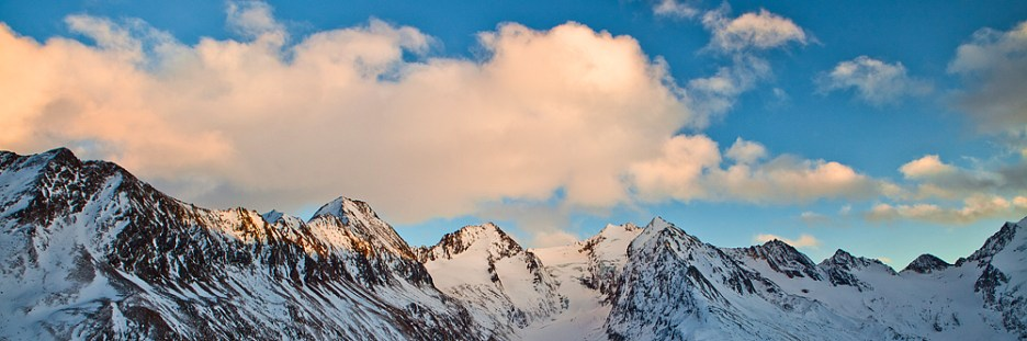 obergurgl-mountains