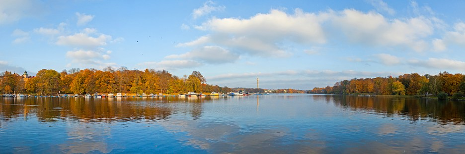 stockholm_Panorama1