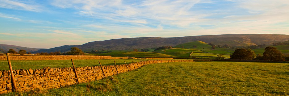 yorkshire_dales