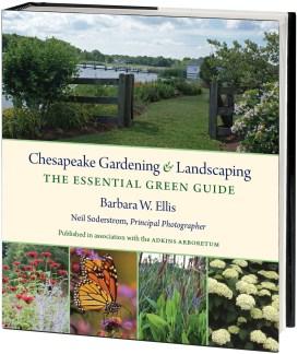 Chesapeake Gardening