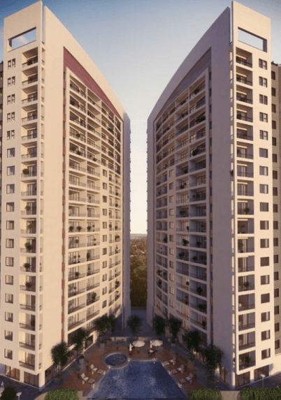 the marquis flats and apartments for sale in nairobi kenya