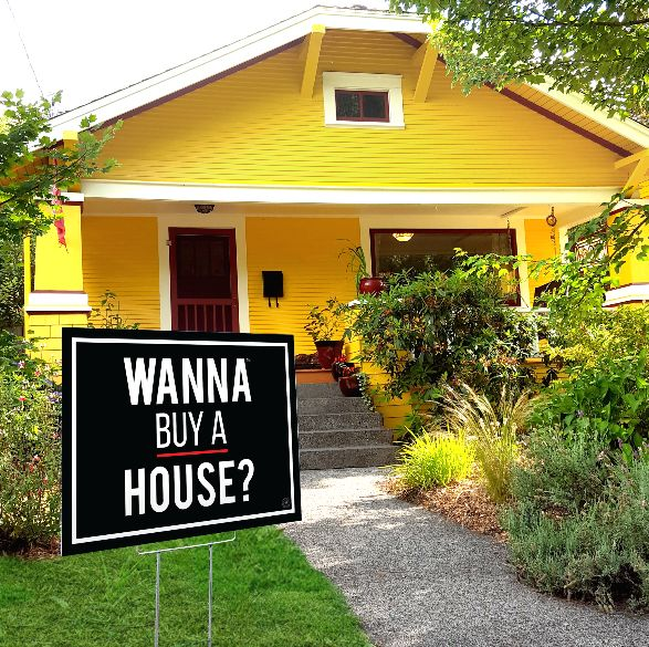 Selling Your House For Profit In Kenya - Things To Consider