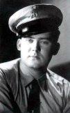 Chief Quartermaster William Andrew Flaherty