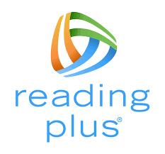 Reading Plus – Year 6 2021