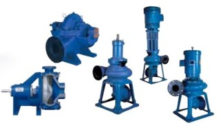 Fairbanks-Nijhuis-Municipal-Pumps (1)