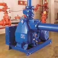 gorman-rupp-industrial-pump