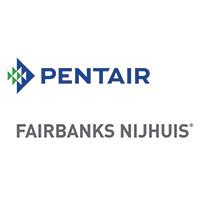 Fairbanks Nijhuis Pentair