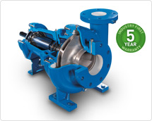 Pentair-aurora-end-suction-pump