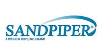 sandpiper-pumps-logo
