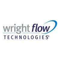 Wrightflow Technologies