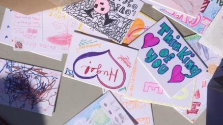 lovein cards