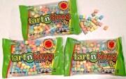 sd2428-tart-n-tinys-candy-3-pack-three-15-oz-tart-and-tiny-80s-favorite-w-new-blue-4