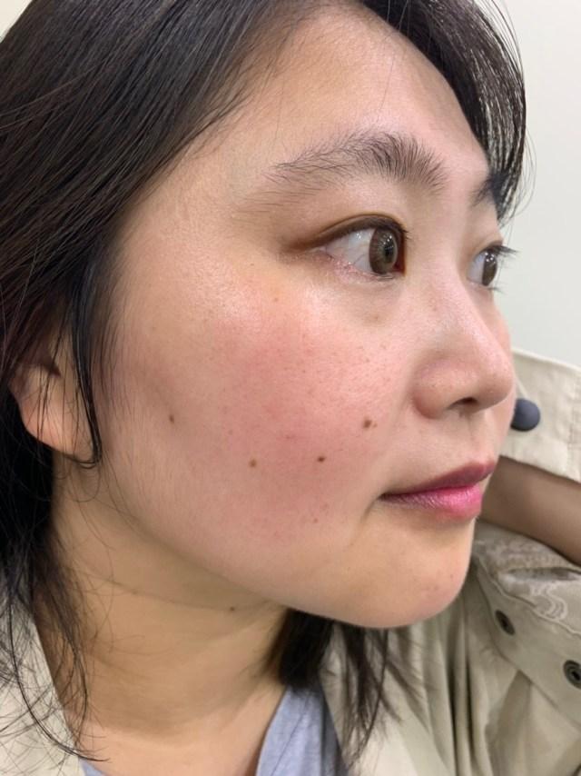 AVON雅芳極酵青春美顏露-女性愛用20年,日本原裝進口的頂級護膚品!酵母發酵液/青春水/美顏水 保養品分享 彩妝品 彩妝品分享 攝影 民生資訊分享