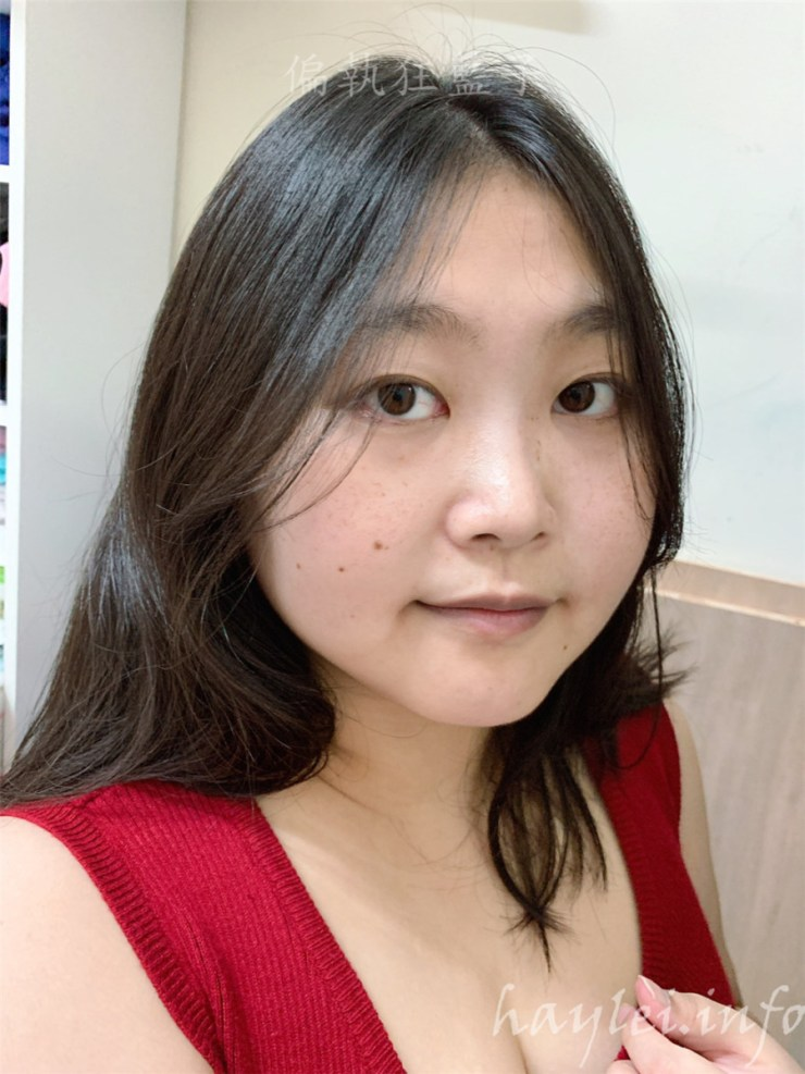 Timotei蒂沐蝶欣蒂小姐聯名組合-天然有機大馬士革玫瑰精萃添加的日本洗髮精,不僅清潔能力好,舒服柔美的香味讓洗髮更添享受!0%添加矽靈、Parabens防腐劑、合成著色劑 保養品分享 健康養身 攝影 民生資訊分享 美髮相關
