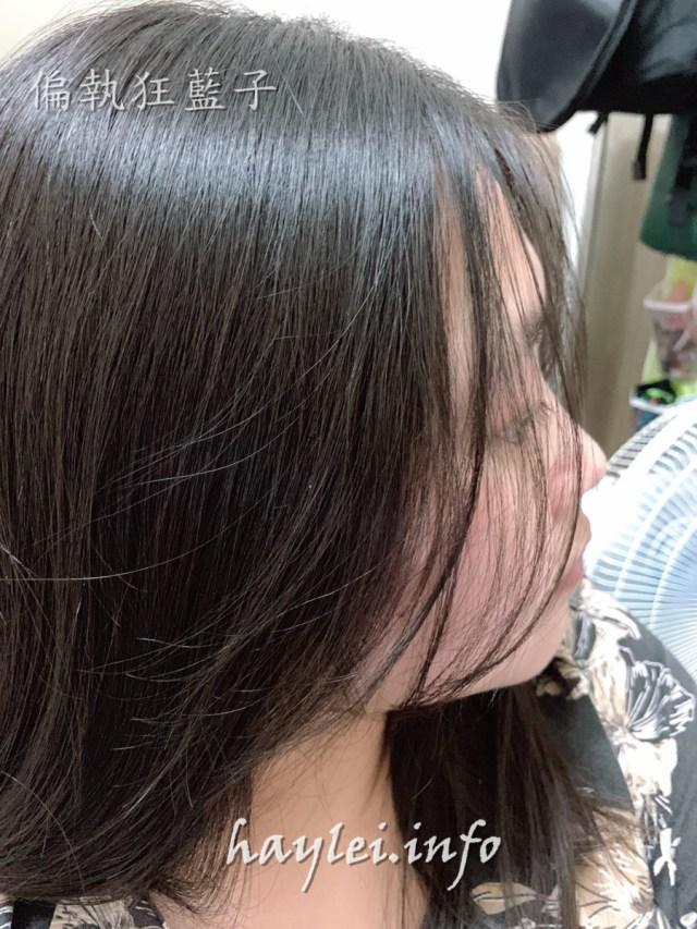 LUX LUMINIQUE璐咪可舒緩空氣感洗髮精&護髮乳,白泥洗髮讓夏天的煩悶感都隨水流去,只留下香香的美好!日本原裝進口礦物白泥洗髮精/舒緩草本香/無矽靈洗髮/無添加Parabens防腐劑與合成著色/細軟髮適用/迷迭香&水薄荷精萃/haircare/美髮/洗髮/清潔頭髮/清潔頭皮/滋潤頭髮/頭部洗護 保養品分享 健康養身 彩妝品 彩妝品分享 攝影 民生資訊分享 美髮相關