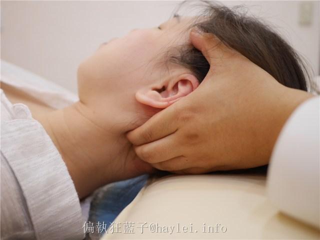 台中南屯/富馨物理治療所-緩解疼痛症狀,改善生活品質,不用去大醫院掛號,也能享受專業級醫療,節省時間,在地人安心、放心的好選擇~體外震波/五十肩/腕隧道症候群/旋轉肌症候群/落枕/肩頸疼痛/閃腰/腰臀疼痛/梨狀肌症候群/膝痛/足踝扭傷 健康養身 攝影 民生資訊分享 紓發緒感