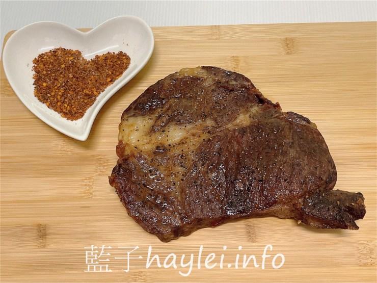 南非卡拉哈里沙漠/劍羚沙漠塩/原味白鹽-世界頂尖調味鹽品牌,未經提煉、不含添加劑及防腐劑的天然好鹽具備獨特的鮮旨味(うま味),口感溫潤尾韻回甘,鹹味細緻優雅,提升食材鮮美味~氣炸鍋料理示範(氣炸牛排、氣炸鹹酥雞)宅配美食/頂級調味料分享/簡單吃健康煮/藍子食譜/藍子愛美食 未分類