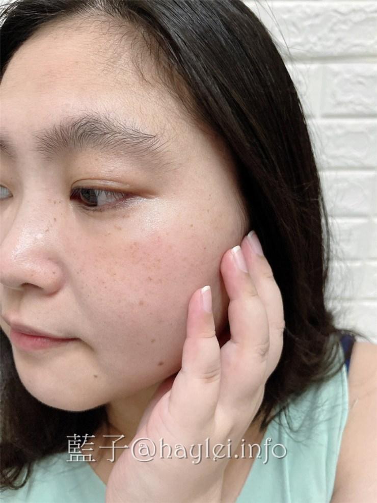 極萃精華 Essentia 極萃保濕組-極萃保濕化妝水、極萃持潤精華液,添加極地雪藻與積雪草等天然植萃幫助肌膚強化對外在環境的防護力,無添加爭議成份,對肌膚更無負擔,敏弱肌適用的MIT保養品牌推薦!美妝保養/肌膚保養/日常保養/純素者也能用的護膚品/藍子愛保養 保養品分享 彩妝品 彩妝品分享 民生資訊分享