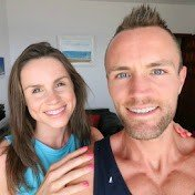 Vegan Fitness TV | Vegan YouTube | Hayle Olson