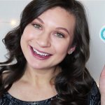 Fall Skin Care Routine | Hayle Olson