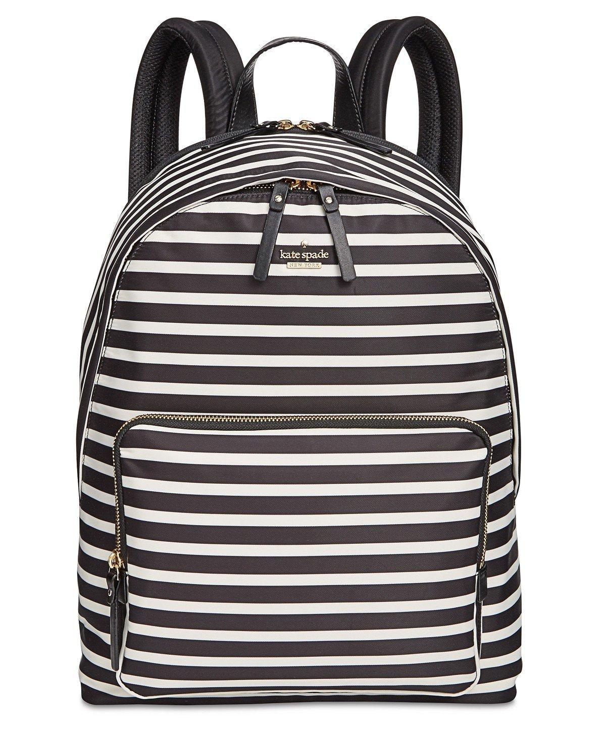 Cute Laptop Backpack