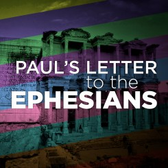 Ephesians SQ