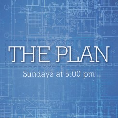 The Plan Series