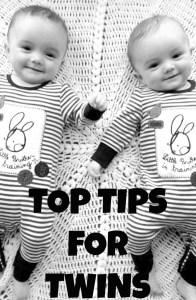 Top-Twin-Tips1
