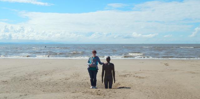 Ergo Beach