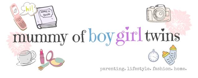 mummy-of-boy-girl-9