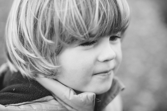 Lucas Autumn