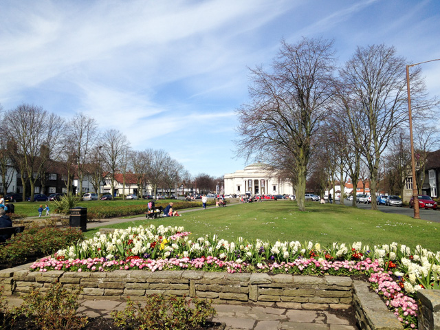 Port Sunlight (10 of 18)