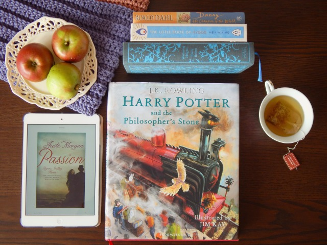 five-books-to-curl-up-with-this-autumn
