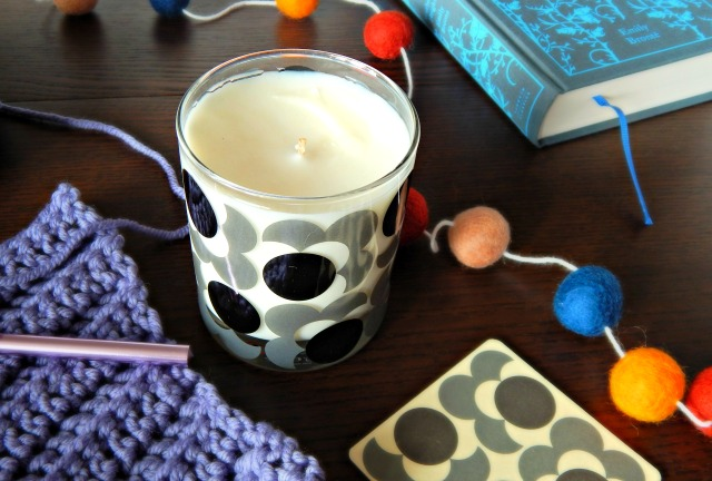 orla-kiely-candle-hayley-from-home
