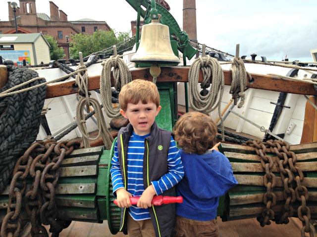 pirate-albert-dock-16-5