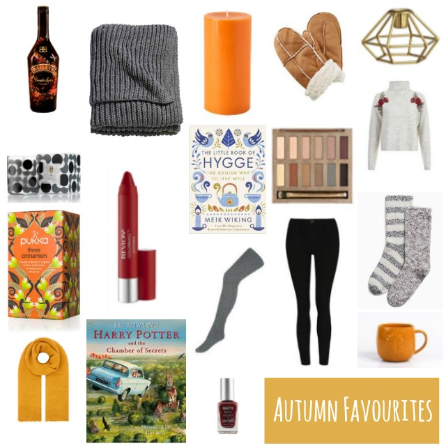 autumn-favourites-hayley-from-home