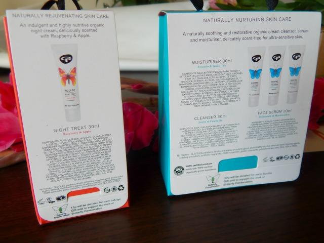 green-people-packaging
