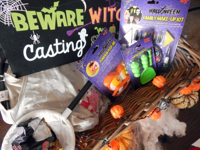 home-bargains-halloween-treats