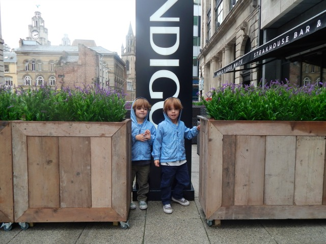 childrens-afternoon-tea-liverpool-1