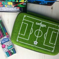 Smiggle Summer Fun