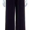 Plain-Palazzo-Pants-(Wide-Leg)