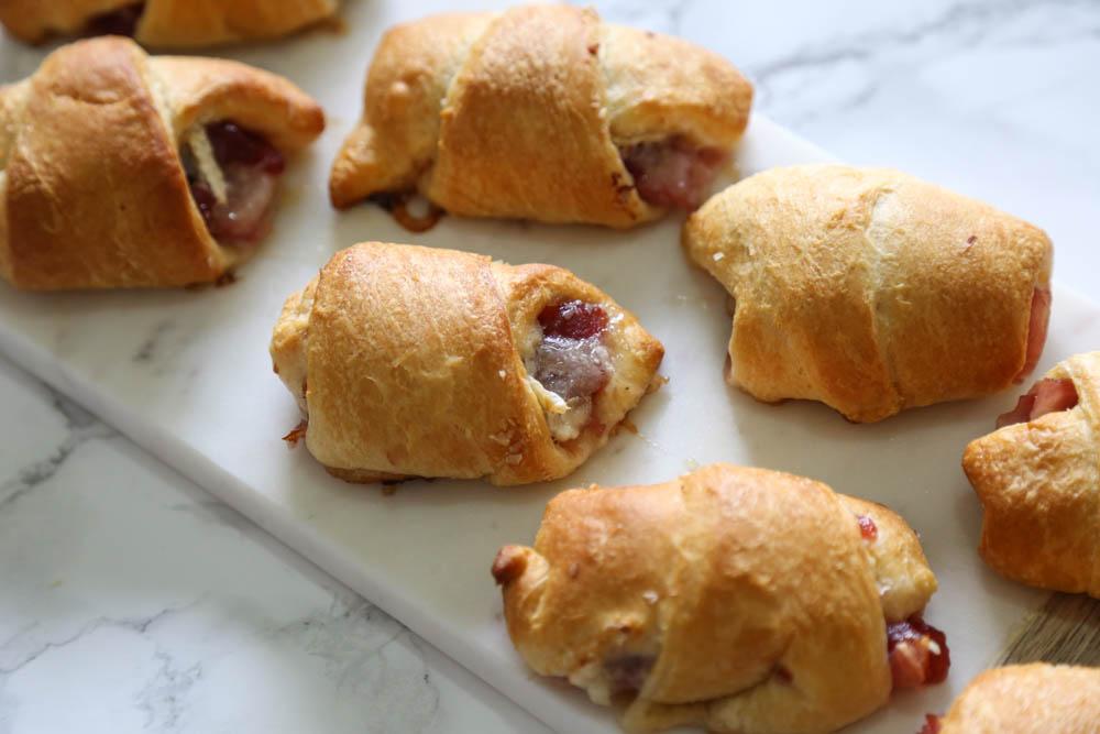 pillsbury-crescent-rolls-4