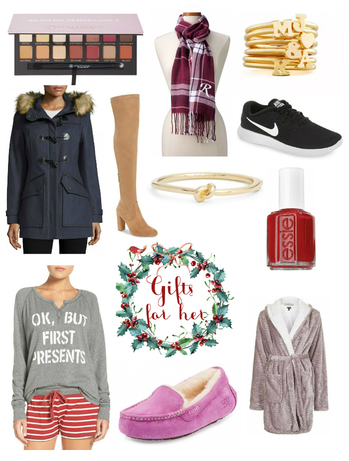 gift-guide-for-her-under-100