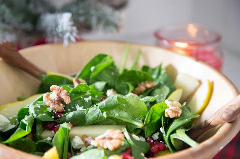 holiday-recipes-1