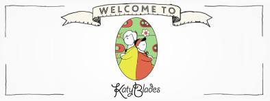 www.katyblades.co.uk