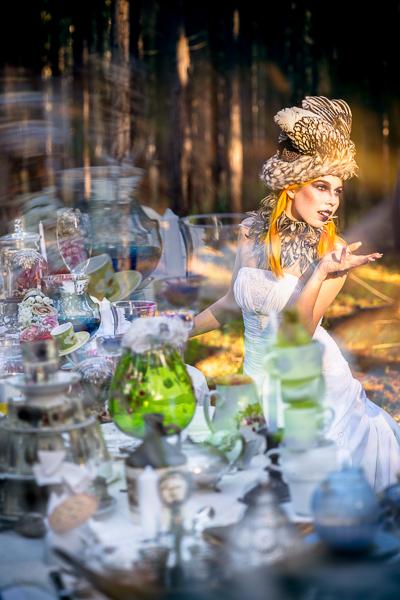 tea party, mad hatter, photoshoot, alice in wonderland, photography, photoshoot