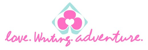 LWA New Logo