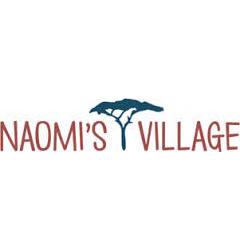 Naomis Village