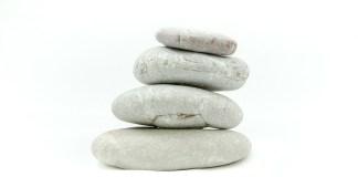 אבן גדולה ואבן קטנה