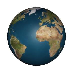 world-erth